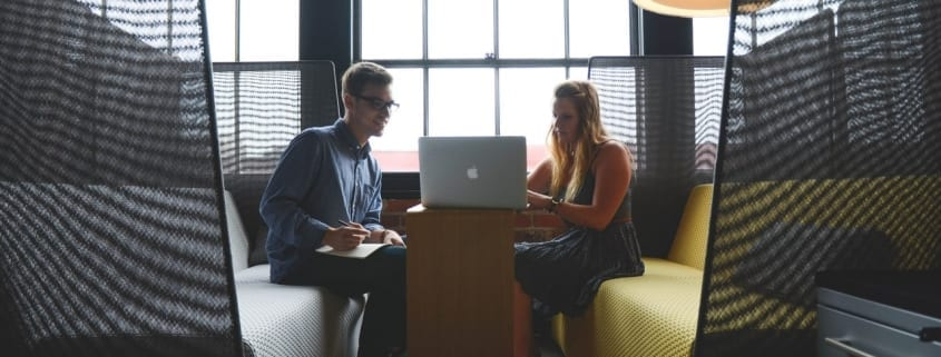 StrategyDriven Entrepreneurship Article | Professional Appearance | 4 Ways to Make Your SME More Professional