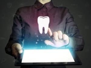 StrategyDriven Online Marketing and Website Development Article |dental marketing strategies|7 Dental Marketing Strategies You Should Be Using in 2020