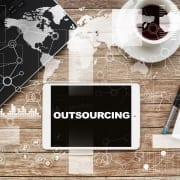 StrategyDriven Editorial Perspective Article | 7 Outsourcing Trends You Should Keep an Eye on in 2020