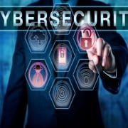 StrategyDriven Risk Management Article |cyberthreats |8 Ways to Protect Your Business From Cyberthreats