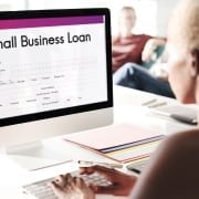 StrategyDriven Managing Your Finances Article |Online Small Business Loans|9 of the Best Online Small Business Loans