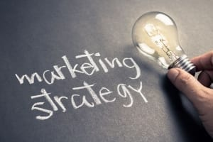 StrategyDriven Marketing and Sales Article |marketing strategy|Adjusting Your Marketing Strategy: What to Implement and What to Avoid