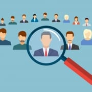 StrategyDriven Talent Management Article |Identity Verification|Why Identity Verification Is Important In Remote Hiring