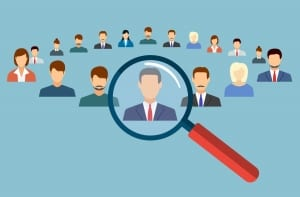 StrategyDriven Talent Management Article  Identity Verification Why Identity Verification Is Important In Remote Hiring