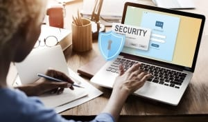 StrategyDriven Risk Management Article  Data Protection Policy What Is A Data Protection Policy? Can It Be Beneficial?