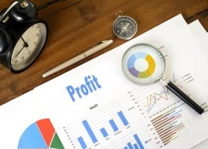 StrategyDriven Managing Your Finances Article |Net Working Capital|What Is A Net Working Capital And Why Is It Important?