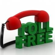 StrategyDriven Managing Your Business Article | How Does A Toll-Free Number Work And Why Is It Helpful In Businesses