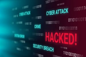 StrategyDriven Article  Cyber Security Tips Cyber Security Tips From The Experts: How To Protect Your Data