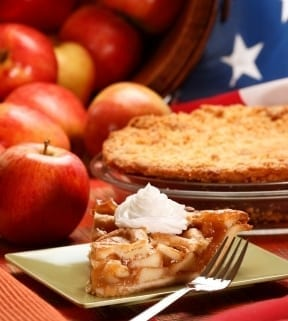StrategyDriven Corporate Cultures Forum | Apple Pie