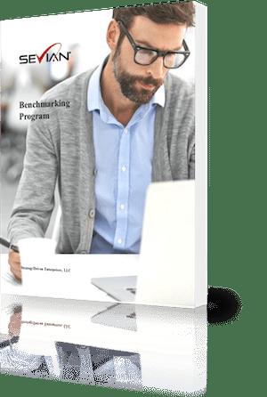 Sevian Turnkey Business Programs