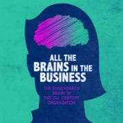 StrategyDriven Diversity and Inclusion Article | COVID-19 Has Revealed What We Need More of in Business: The Female Brain