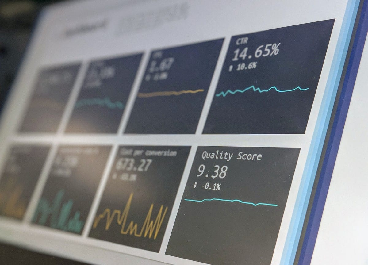 The Importance of Business Intelligence Software and Why