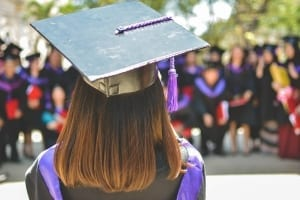 StrategyDriven Entrepreneurship Article | 5 Mistakes New College Grads Make as They Enter Entrepreneurship