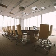 StrategyDriven Practices for Professionals Article | Conference Room | Tips For A Successful Conference