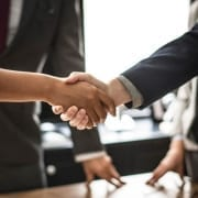 StrategyDriven Customer Relationship Management Article