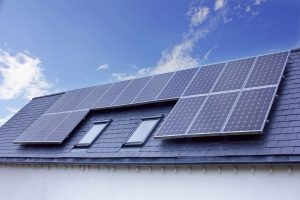 StrategyDriven Managing Your Business Article |wholesale solar panels|Cutting Expenses: Why Wholesale Solar Panels Are For You