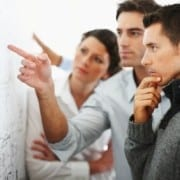 StrategyDriven Decision-Making Best Practice Article