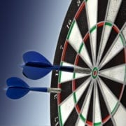 StrategyDriven Strategic Planning Best Practice Article