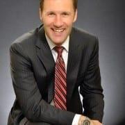 David Horsager