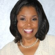 DeLores Pressley