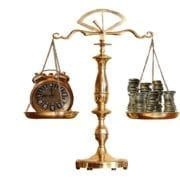 StrategyDriven Talent Management Article, How Much Should You Pay Your Staff?