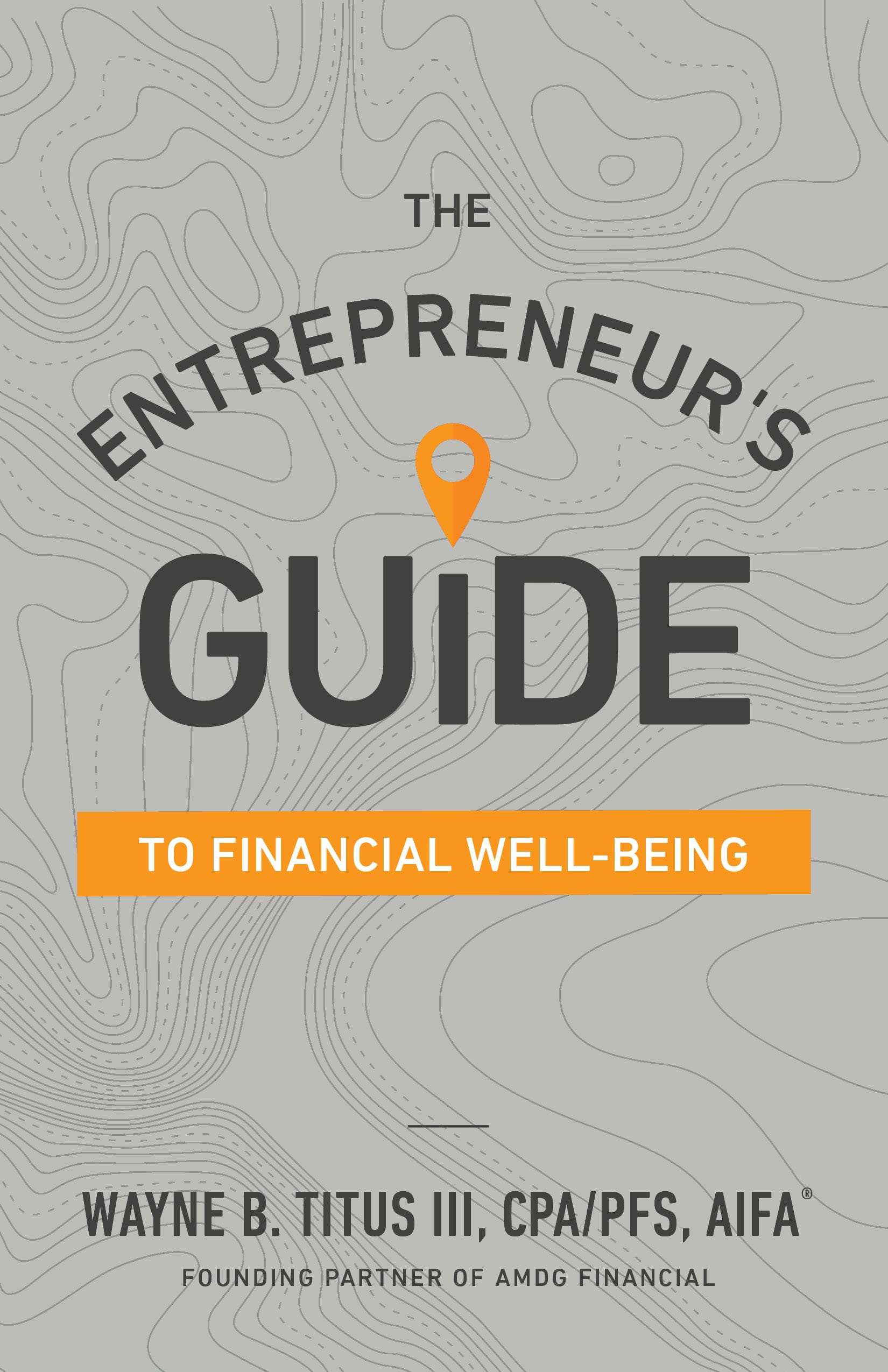 StrategyDriven Managing Your Finances Article | Financial Adviser | Entrepreneurship | Just for Entrepreneurs: How to Choose the Right Financial Adviser