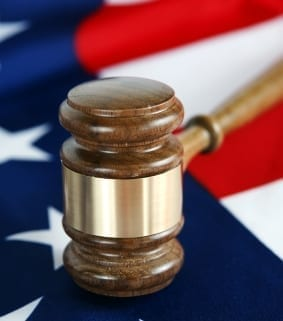 StrategyDriven Decision-Making Article | Decision-Making Warning Flag 1b - Weak Analogies