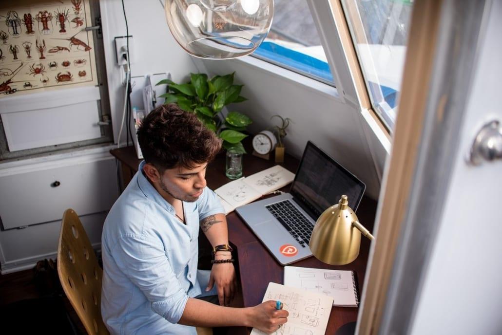 StrategyDriven Online Marketing and Website Development Article   Freelancer