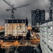 StrategyDriven Managing Your Finances Article | 5 Effective Strategies for General Contractors to Cut Costs