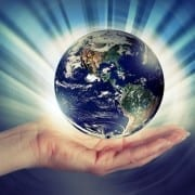 What You Need to Take Your Company into the Global Marketplace