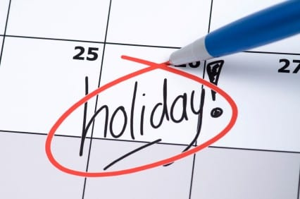 StrategyDriven Diversity and Inclusion Article | Diversity and Inclusion Best Practice 1 – Know the Holidays