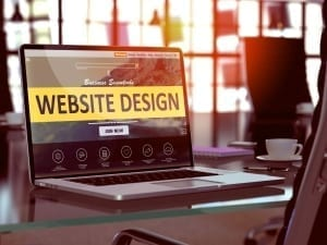 StrategyDriven Online Marketing and Website Development Article |web design prices |How Much Does it Cost to Build a Website? A Guide on Web Design Prices