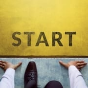 StrategyDriven Starting Your Business Article |how much does it cost to start a business|How Much Does It Cost to Start a Business: The Top 3 Funding Options