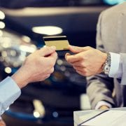 StrategyDriven Managing Your Finances Article | How to Accept Credit Cards at Your Small Business