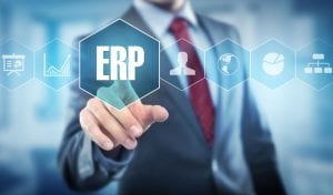 StrategyDriven Tactical Execution Article |erp software|How to Choose the Right ERP Software for Your Business