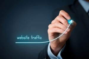 StrategyDriven Online Marketing and Website Development Article |how to increase website traffic |How to Increase Website Traffic: 8 Helpful Tips