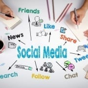 StrategyDriven Online Marketing and Website Development Article  how to run a social media campaign  How to Run a Social Media Campaign: A Guide for Beginners