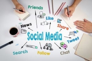 StrategyDriven Online Marketing and Website Development Article |how to run a social media campaign |How to Run a Social Media Campaign: A Guide for Beginners