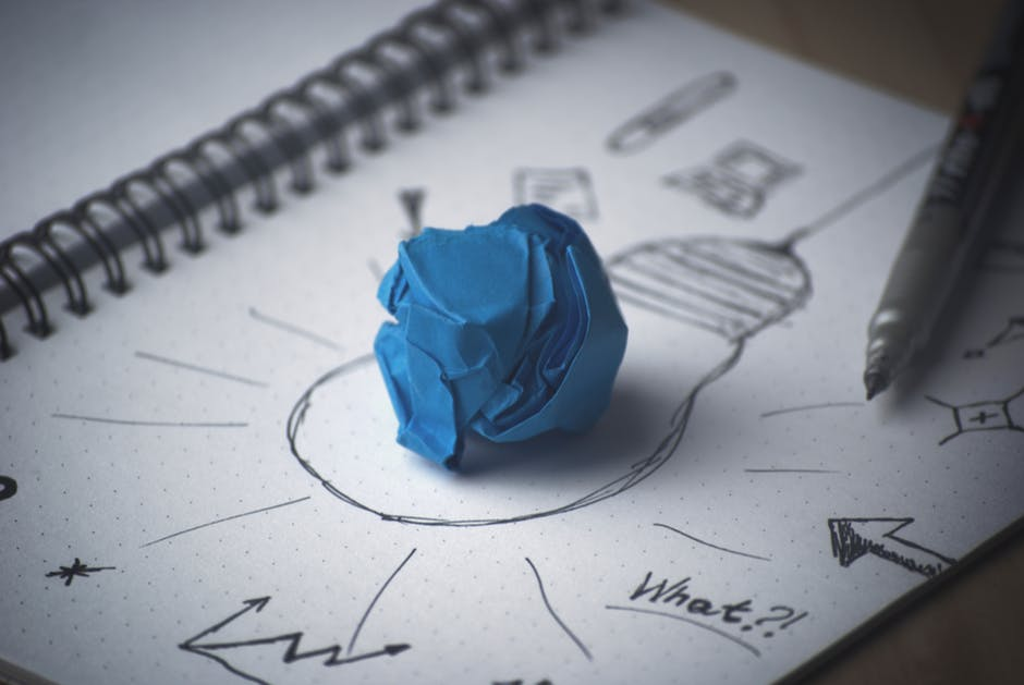 StrategyDriven Talent Management Article