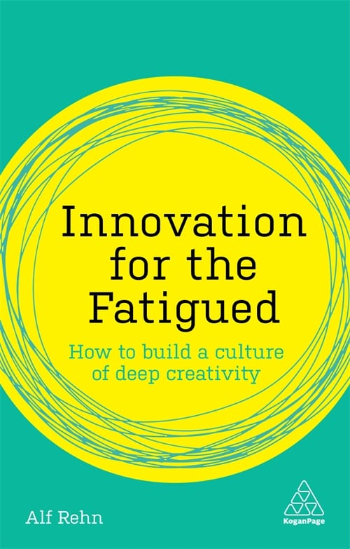 StrategyDriven Innovation Article | Your Company Is A Well Of Ideas – Stop Poisoning It | Innovation For The Fatigued