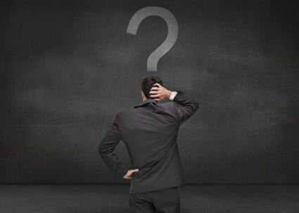 StrategyDriven Decision Making Article | Intellectually Empty Assertion
