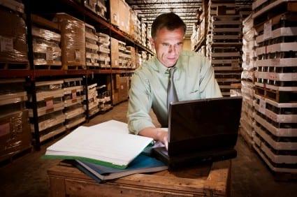 StrategyDriven Portfolio Management Article