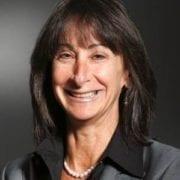 Janet Feldman