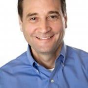 Jon Mertz