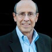 Larry Kohn