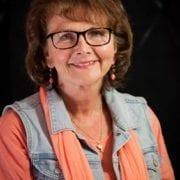 Lorraine Grubbs