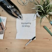 StrategyDriven Online Marketing and Website Development Article   Entrepreneurship   Marketing and Sales   How To Win Over More Customers