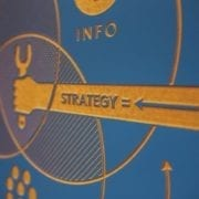 StrategyDriven Marketing and Sales Article