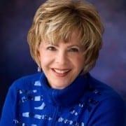 Marlene Chism