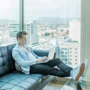 StrategyDriven Managing Your Business Article | Entrepreneurship